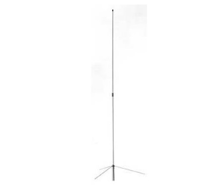 ANTENA DIAMOND F22