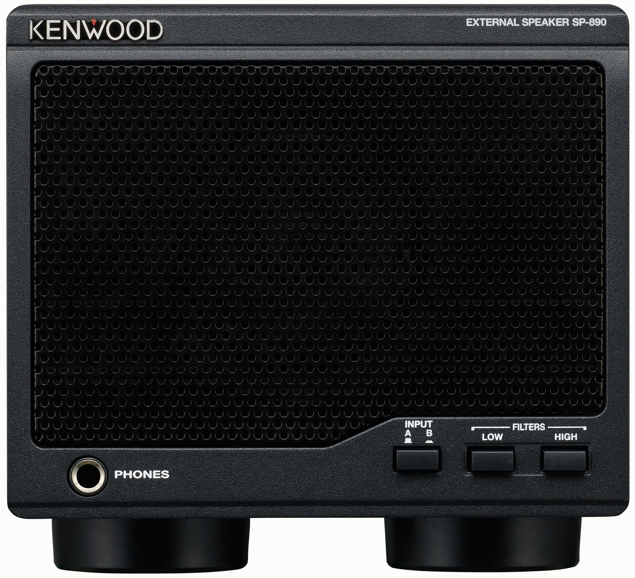 ALTAVOZ KENWOOD SP-890W