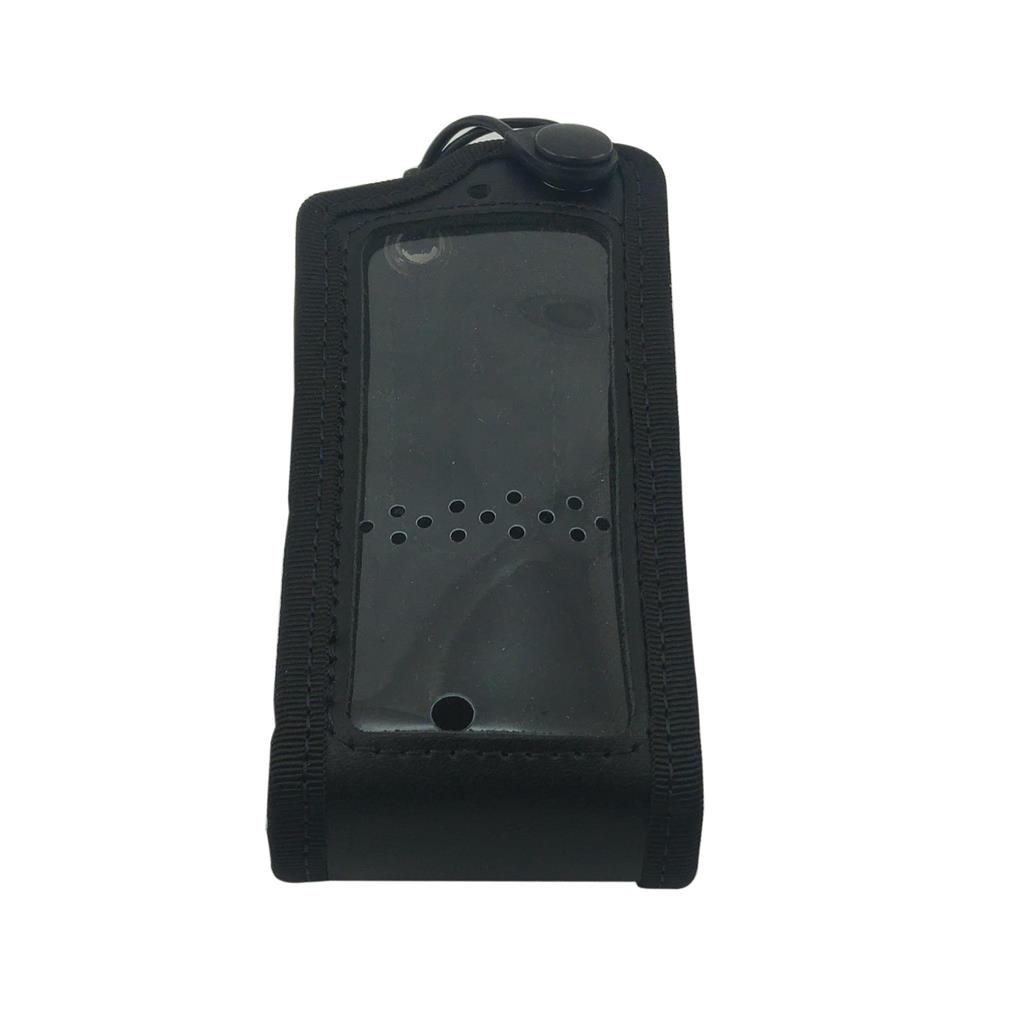 FUNDA ANYTONE AT-868UV